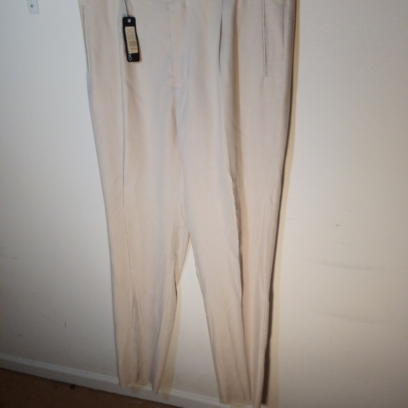 Remo Tulliani Other - New silk pants by Remo Tullianol